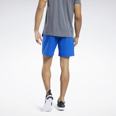 Männer Fitness & Training Workout Ready Shorts