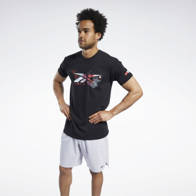 Men Lifestyle Zig Kinetica Tee