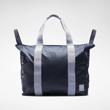 W GRAPHIC  OST BAG