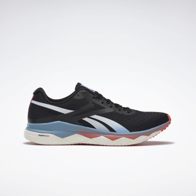 Floatride Run Fast 2 Men's Running Shoes