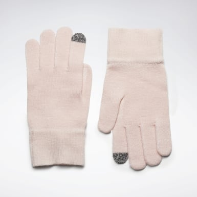 Women Fitness & Training Foundation Gloves