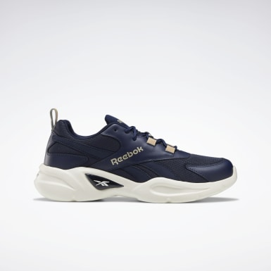 Classics Reebok Royal EC Ride 4 Shoes