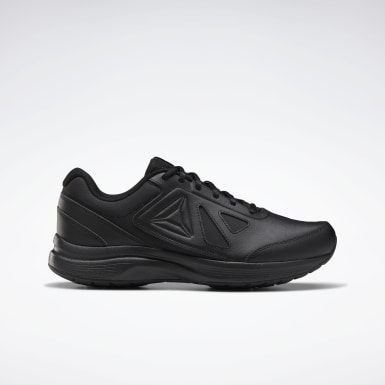 Walk Ultra 6 DMX MAX 4E Men's Shoes
