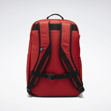 Training Active Enhanced Backpack Large