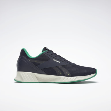 Reebok Lite Plus 2 Running