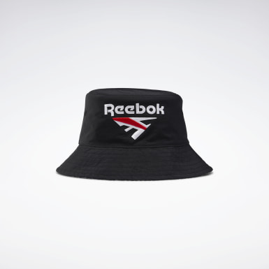 Classics Supporter Reversible Bucket Hat