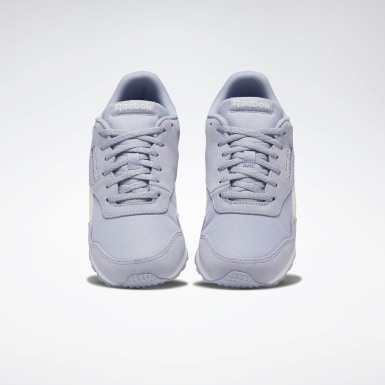 Reebok Royal Ultra SL Women's Shoes