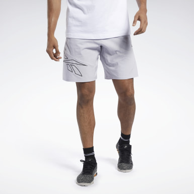 Herr Vandring United by Fitness Epic Shorts