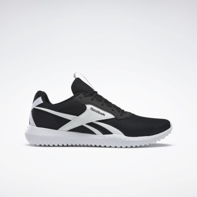 Buty Reebok Flexagon Energy 2.0 MT Czerń