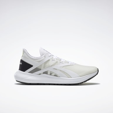 Zapatillas Floatride Fuel Run Blanco Hombre Running