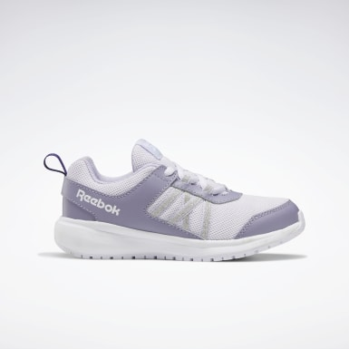 Reebok Road Supreme Shoes - Preschool