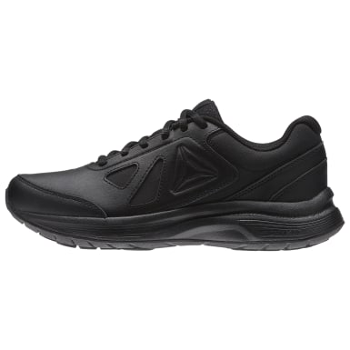 Women Walking Reebok Walk Ultra 6 DMX Max