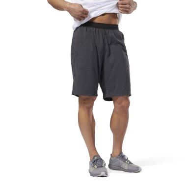 Pantalón corto Training Essentials Jersey