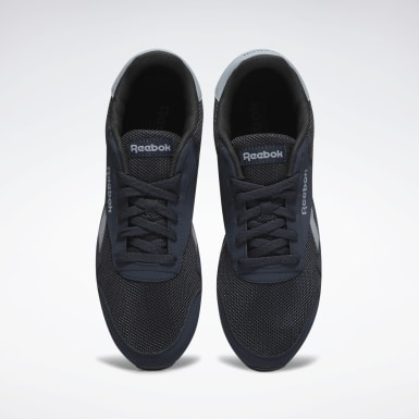 Кроссовки REEBOK ROYAL CL JOGGER 3