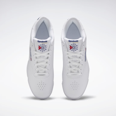 Zapatillas Ex-O-Fit Clean Logo Int