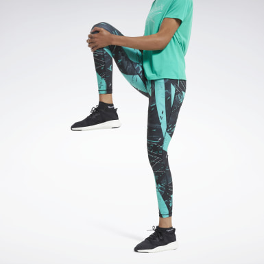 Legging imprimé Workout Ready Femmes Fitness & Training