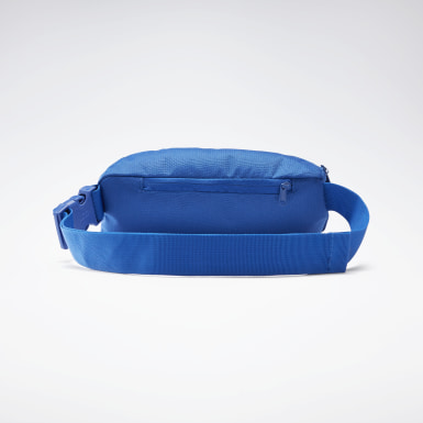 Fitness & Training Workout Ready Waist Bag