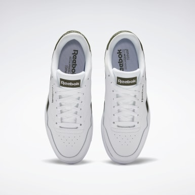 Reebok Royal Techque T Blanc Hommes Classics