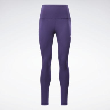 Legging montant Lux Perform Femmes Fitness & Training