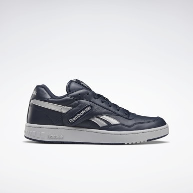 Classics Blue BB 4000 Shoes