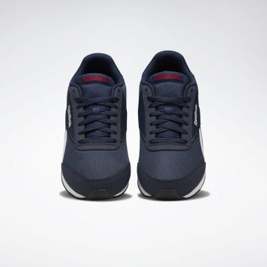 Кроссовки REEBOK ROYAL CL JOGGER EV