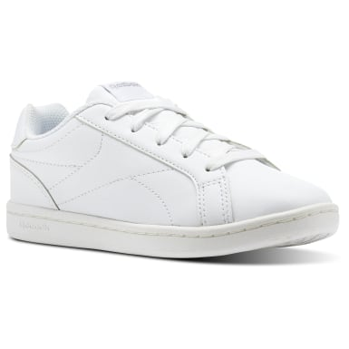 Zapatillas Reebok Royal Complete Cln