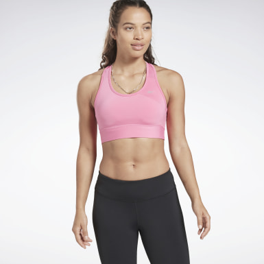 Frauen Running Running Essentials High-Impact Bra