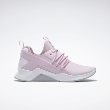Women Studio Pink Guresu 2 Women's Shoes