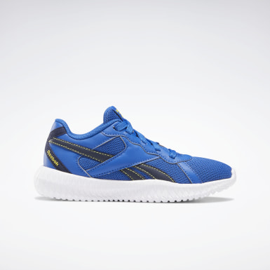 Кроссовки Reebok Flexagon Energy 2