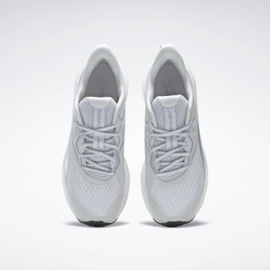 Kvinder Running White Forever Floatride Energy 2 RFT Shoes