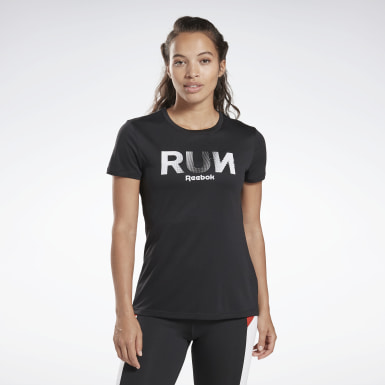 Remera Running Essentials