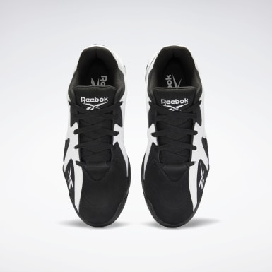 Men Classics White Kamikaze II Low Shoes
