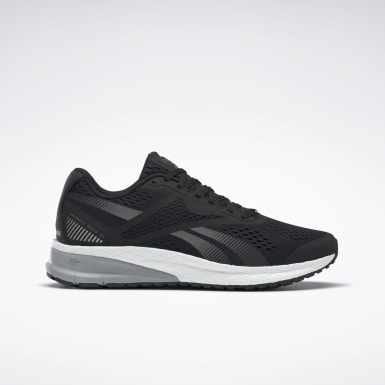 Harmony Road 3.5 Men's Running Shoes