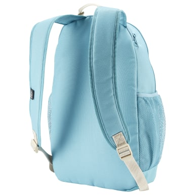 Training Grey Style Active Foundation Backpack