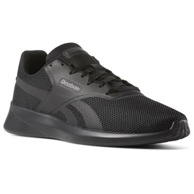 Buty Reebok Royal EC Ride 3