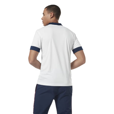 Classics Football Polo Shirt