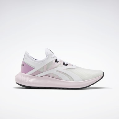 Women Running White Floatride Fuel Run Women's Running Shoes