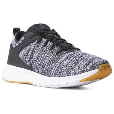 Print Lux Men's Running Shoes
