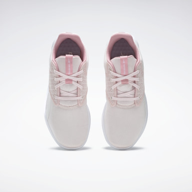 Evazure DMX Lite 3 Shoes