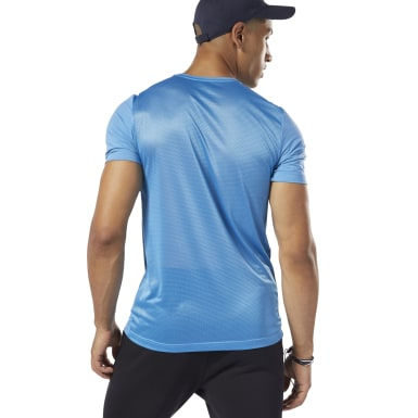 Camiseta gráfica Workout Ready ACTIVChill