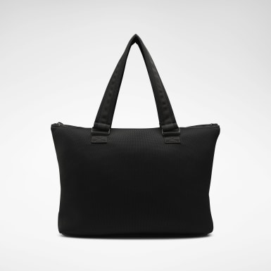 Bolso Pinnacle Training Supply Negro Mujer Studio