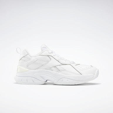 Reebok Xeona Blanc Boys Fitness & Training