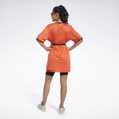 Women Classics Classics Basketball Dress
