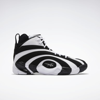 Shaqnosis Shoes