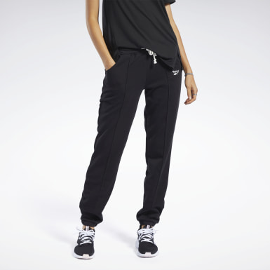 TE French Terry Pant