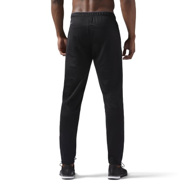 Pantalon de survêtement Workout Ready