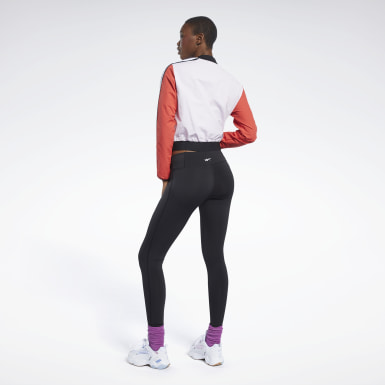 Frauen Fitness & Training Meet You There Track Suit Rosa