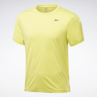 Camiseta United by Fitness Perforated
