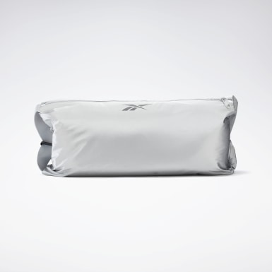 Women Studio Silver Studio Imagiro Bag