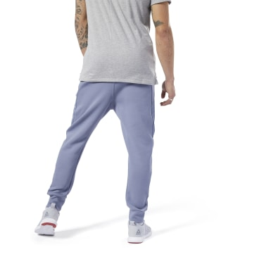 Training Supply Knit Jogger Pants